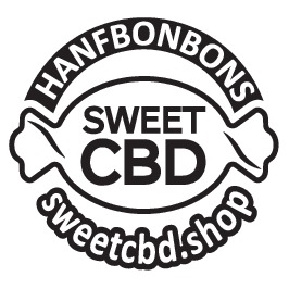 SweetCBD.shop
